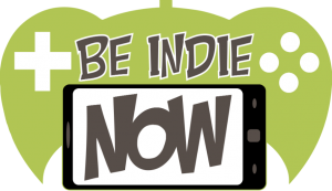 Be Indie Now 28